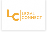 Legal Connect Co., Ltd.