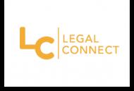 Legal Connect Co., Ltd.
